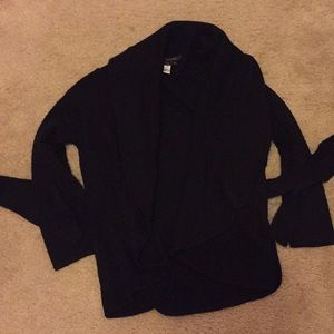 BCBG Wool Sweater